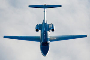 commercial airline jet photographer