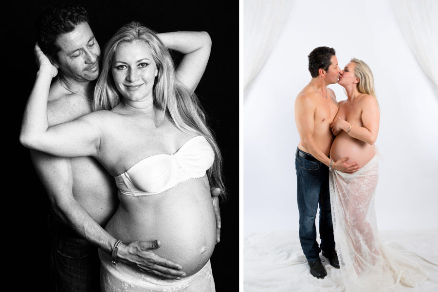 Maternity Photography; Pregnancy photographer; Humboldt photographer; CA