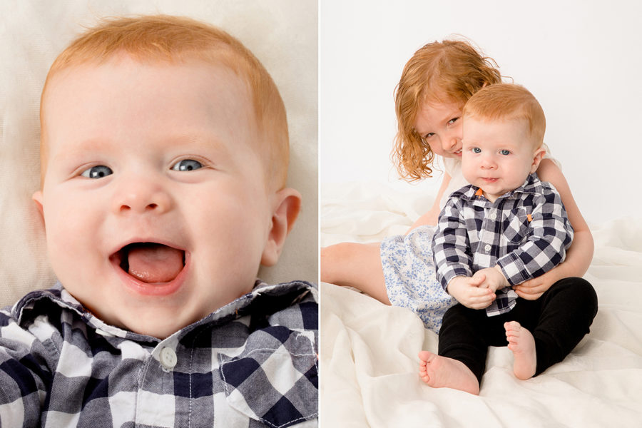 Family Photographer in Hunboldt County CA, Shelter Cove CA Photographer