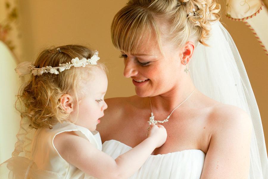 wedding-photography-090